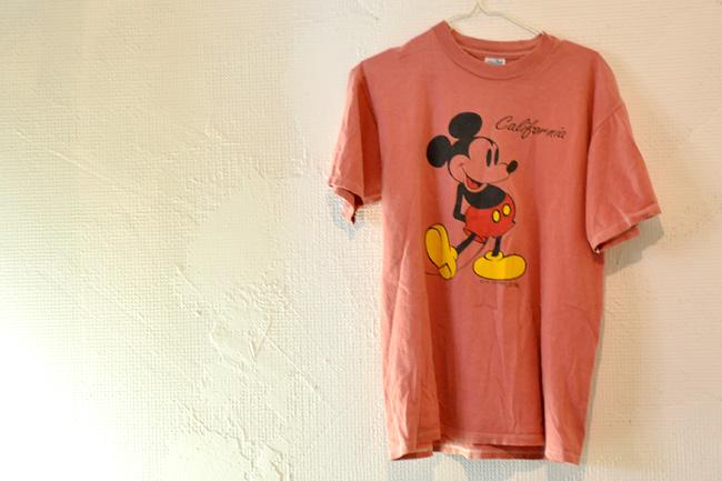 Velva Sheen Mickey
