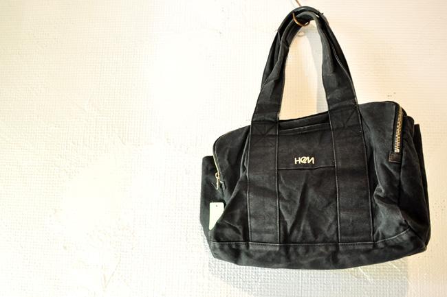 HEM Bag