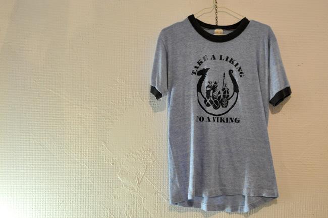 Ringer Tshirts