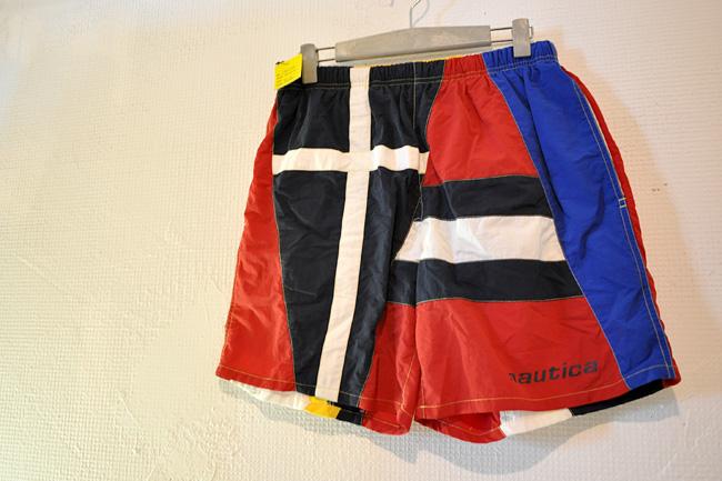 Nautica Swim Shorts