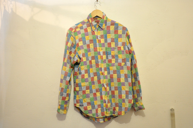 patchworkshirts