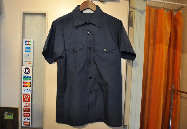Boy scouts shirts