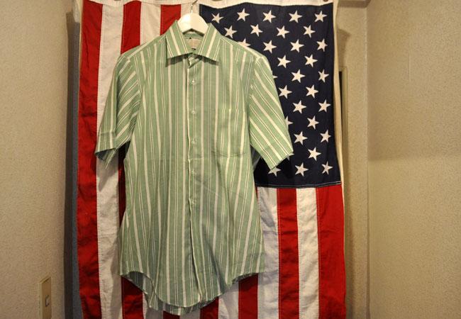 Arrow short sleeve shirts