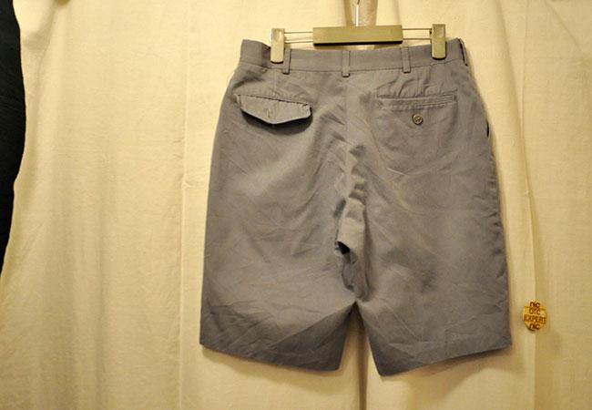 Kennington Slacks Shorts