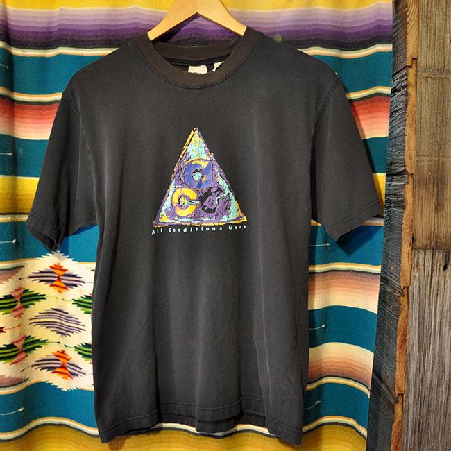 NIKE T-shirts. 2000yen