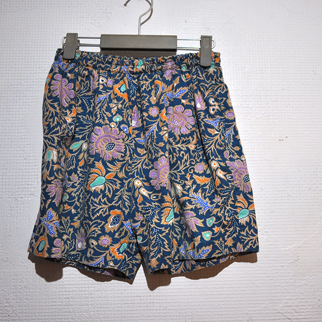 Swim shorts. 2900yen